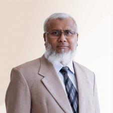 Haroon Al Rashid