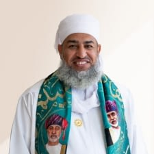 Issa Said Al Dafai